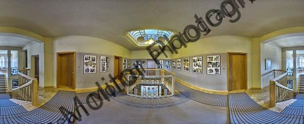 Haus Schulenburg Ausstellung